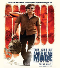 American Made - 31 aug.png