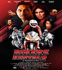 Bikers_kental21.jpg