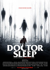Doctor-Sleep-V1.jpg