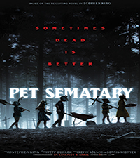 PET-SEMATARY_MASK_MT_4APR1.jpg