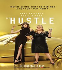 THE-HUSTLE_TEASER1.jpg