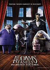 The-Addams-Family-V1.jpg